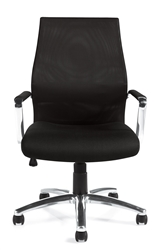 Offices To Go 11657B Chair Review
