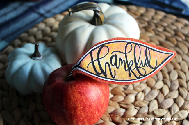 thankful, apples, thanksgiving tablescape, coloring, fall printable