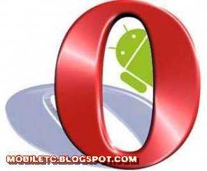 Download Aplikasi Gratis Internetan Untuk Ponsel Java