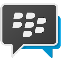 Download BBM Versi 2.13.1.13 apk for Android (Terbaru)
