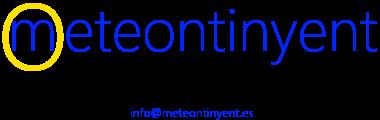 http://www.meteontinyent.es/alba/