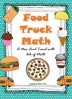 https://www.teacherspayteachers.com/Product/NEW-Food-Truck-Math-A-New-Food-Trend-with-lots-of-Math-8-menus-96-cards-2605428