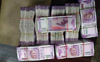 127-crore-seized-in-tamilnadu