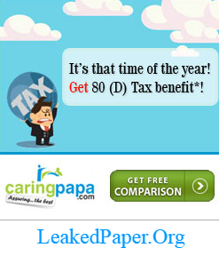 remove caring papa ads, how to caring papa ads, popup caring papa ads, remove caring papa