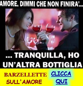 http://frasidivertenti7.blogspot.it/2015/01/amore-barzellette.html