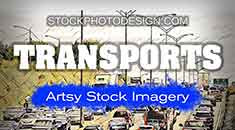 https://stockphotodesign.com/transportations/