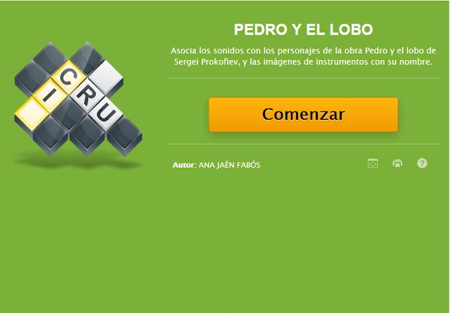https://es.educaplay.com/es/recursoseducativos/2235478/html5/pedro_y_el_lobo.htm#!