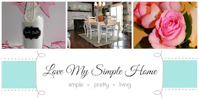 Mpther's Day gifts and shiplap dreams