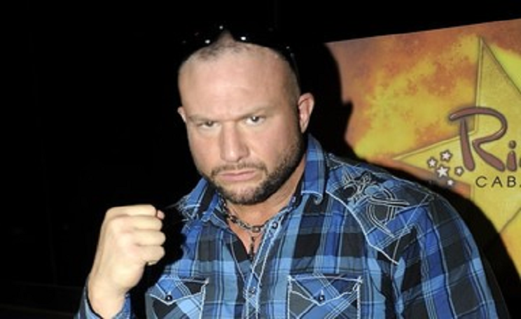 Bully Ray Hd Free Wallpapers Download Free Wallpaper