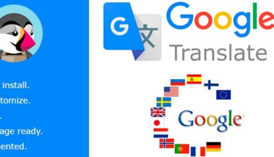 Google Translate Free Download on Android App
