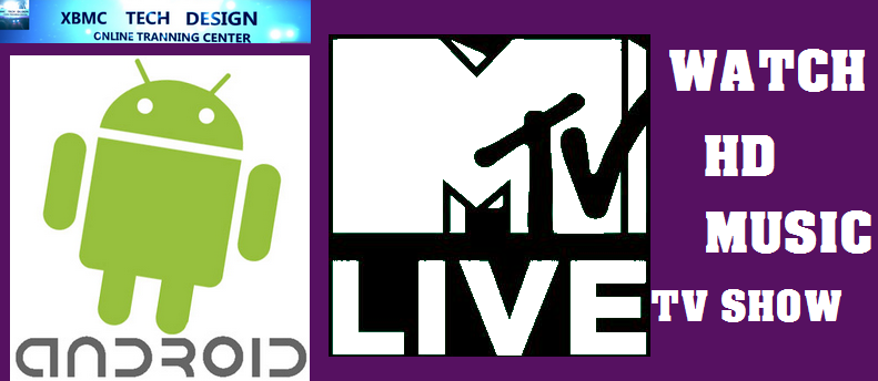 Download MTV Live(Pro) IPTV Apk For Android Streaming Live Tv ,Movies, Sports on Android      Quick MTV Live Tv(Pro)IPTV Android Apk Watch Premium Cable Live Tv Channel on Android