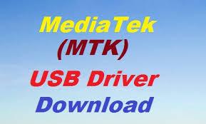 All MTK (Mediatek) USB Drivers Latest v1.0.8 Download Free