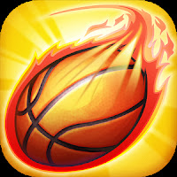 Head Basketball-Fredain.com