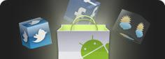 Relógio SmartWatch da Sony para ter informações do seu Android no pulso 1