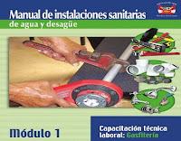 manual-de-instalaciones-sanitarias-de-agua-y-desagüe