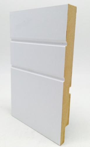 Rodapé Fenix 15cm