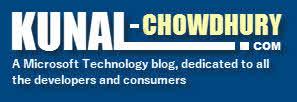 kunal-chowdhury.com