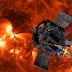 NASA!!To Parker Solar Probe έφτασε στον Ήλιο βρίσκεται αντιμέτωπο με θερμοκρασίες που αγγίζουν τους 820 βαθμούς Fahrenheit και... επιβίωσε!!Πρώτη μετάδοση από το διαστημόπλοιο!![ΒΙΝΤΕΟ]