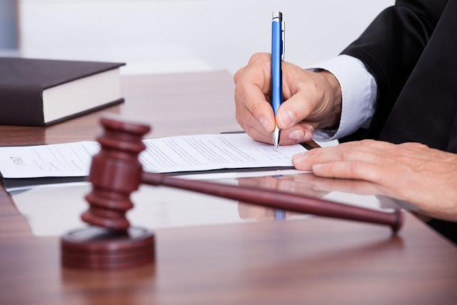 نموذج وصيغة عقد تعيين حارس قضائي على عقار
