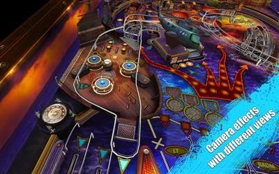 War Pinball HD Free Download - Free Download Games   PC