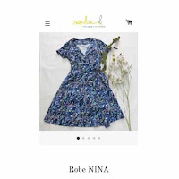 https://bysophieb.myshopify.com/collections/all-summer-collection-toutes-la-collection-ete/products/nina-dress