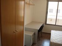 piso en venta calle joaquin garcia girona castellon dormitorio