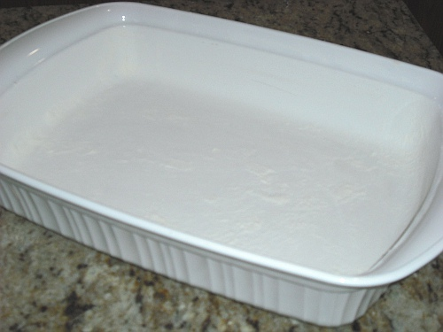 Inch Cake Stand Lid