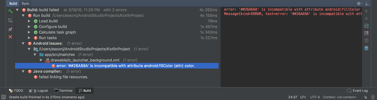 Android Developers Blog: Android Studio 3 1