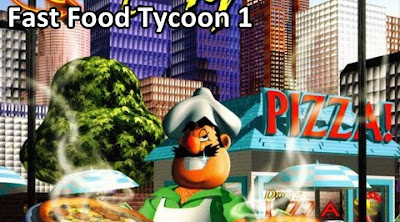 Fast Food Tycoon 1, Game Fast Food Tycoon 1, Spesification Game Fast Food Tycoon 1, Information Game Fast Food Tycoon 1, Game Fast Food Tycoon 1 Detail, Information About Game Fast Food Tycoon 1, Free Game Fast Food Tycoon 1, Free Upload Game Fast Food Tycoon 1, Free Download Game Fast Food Tycoon 1 Easy Download, Download Game Fast Food Tycoon 1 No Hoax, Free Download Game Fast Food Tycoon 1 Full Version, Free Download Game Fast Food Tycoon 1 for PC Computer or Laptop, The Easy way to Get Free Game Fast Food Tycoon 1 Full Version, Easy Way to Have a Game Fast Food Tycoon 1, Game Fast Food Tycoon 1 for Computer PC Laptop, Game Fast Food Tycoon 1 Lengkap, Plot Game Fast Food Tycoon 1, Deksripsi Game Fast Food Tycoon 1 for Computer atau Laptop, Gratis Game Fast Food Tycoon 1 for Computer Laptop Easy to Download and Easy on Install, How to Install Fast Food Tycoon 1 di Computer atau Laptop, How to Install Game Fast Food Tycoon 1 di Computer atau Laptop, Download Game Fast Food Tycoon 1 for di Computer atau Laptop Full Speed, Game Fast Food Tycoon 1 Work No Crash in Computer or Laptop, Download Game Fast Food Tycoon 1 Full Crack, Game Fast Food Tycoon 1 Full Crack, Free Download Game Fast Food Tycoon 1 Full Crack, Crack Game Fast Food Tycoon 1, Game Fast Food Tycoon 1 plus Crack Full, How to Download and How to Install Game Fast Food Tycoon 1 Full Version for Computer or Laptop, Specs Game PC Fast Food Tycoon 1, Computer or Laptops for Play Game Fast Food Tycoon 1, Full Specification Game Fast Food Tycoon 1, Specification Information for Playing Fast Food Tycoon 1, Free Download Games Fast Food Tycoon 1 Full Version Latest Update, Free Download Game PC Fast Food Tycoon 1 Single Link Google Drive Mega Uptobox Mediafire Zippyshare, Download Game Fast Food Tycoon 1 PC Laptops Full Activation Full Version, Free Download Game Fast Food Tycoon 1 Full Crack, Free Download Games PC Laptop Fast Food Tycoon 1 Full Activation Full Crack, How to Download Install and Play Games Fast Food Tycoon 1, Free Download Games Fast Food Tycoon 1 for PC Laptop All Version Complete for PC Laptops, Download Games for PC Laptops Fast Food Tycoon 1 Latest Version Update, How to Download Install and Play Game Fast Food Tycoon 1 Free for Computer PC Laptop Full Version, Download Game PC Fast Food Tycoon 1 on www.siooon.com, Free Download Game Fast Food Tycoon 1 for PC Laptop on www.siooon.com, Get Download Fast Food Tycoon 1 on www.siooon.com, Get Free Download and Install Game PC Fast Food Tycoon 1 on www.siooon.com, Free Download Game Fast Food Tycoon 1 Full Version for PC Laptop, Free Download Game Fast Food Tycoon 1 for PC Laptop in www.siooon.com, Get Free Download Game Fast Food Tycoon 1 Latest Version for PC Laptop on www.siooon.com.