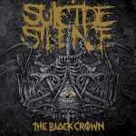 Suicide silence - the black crown album mp3 free download