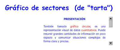 http://ntic.educacion.es/w3/recursos/secundaria/sociales/geografia/circular.html