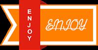 blog marketing enjoyable