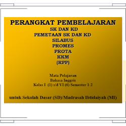 Aplikasi Cetak Kwitansi Bos Terbaru Pendidikan Indonesia