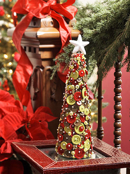 43e1fb51d40b Εκτός από το μεγάλο σας χριστουγεννιάτικο έλατο