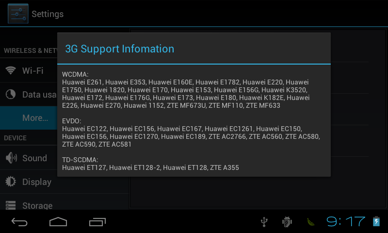 Huawei E173 Celcom Firmware Download - tonestaff