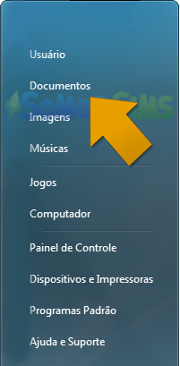 instalar mods the sims 4