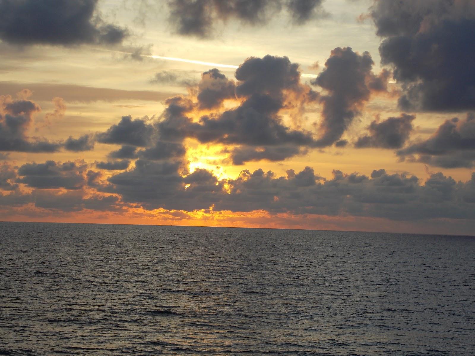 Lunar Eclipse Palm Beach Fl