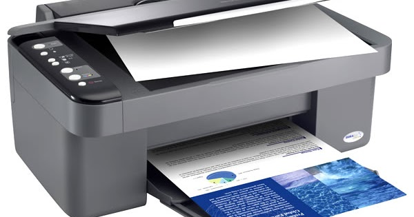 Download driver printer epson stylus cx5900 epson drivers.