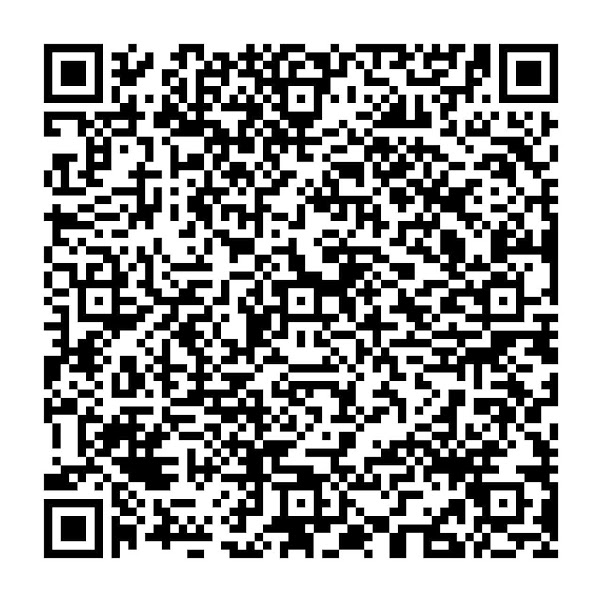 My QR code Scan Now
