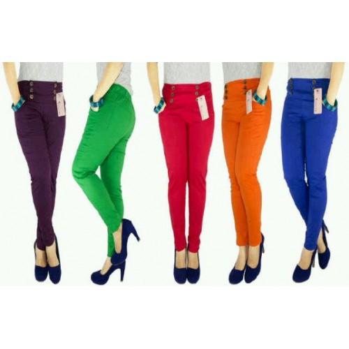 Online Shop Celana Zara Koleksi Celana Zara Murah Yang Lagi Trend