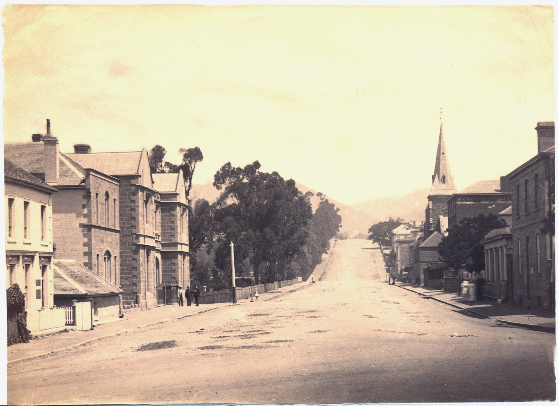 Woollahra John Street Property For Sale