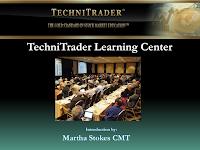 http://technitrader.com/learning-center/