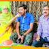 मधेपुरा के सुदूर इलाके की प्रतिभा ने GATE 2018 परीक्षा में मारी बाजी