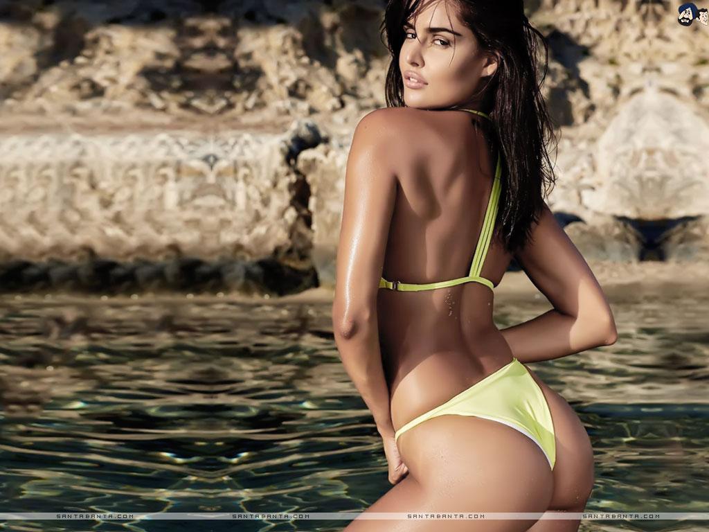 Bikini Nathalia Pinheiro nude (21 photo), Topless, Sideboobs, Selfie, see through 2019