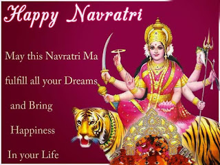 Happy-Navratri-HD-Images