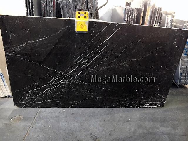 Graffitti Marble slabs for countertops