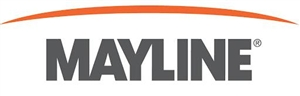 Mayline Ergonomic Furniture and Seating Solutions at OfficeFurnitureDeals.com