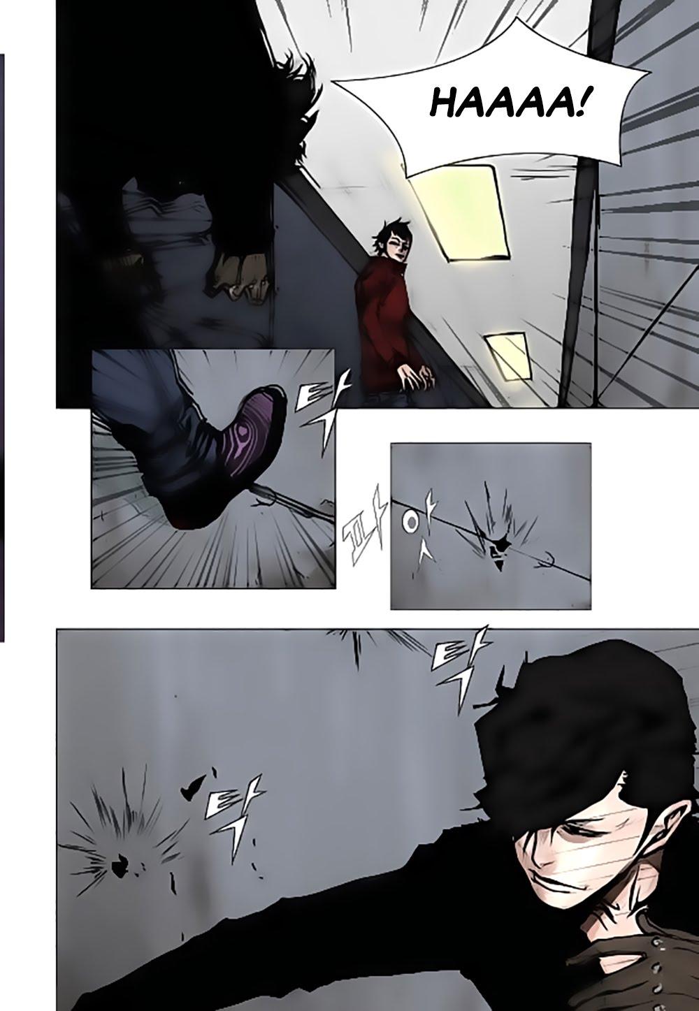 Tong phần 1-24 trang 23