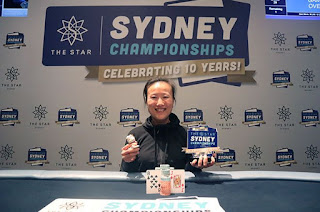 bandar-ceme-jiang-sosia-juara-di-turnamen-poker-sydney