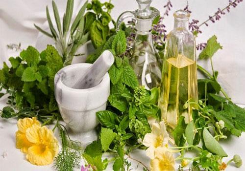 Những mẹo giúp bạn giảm ngứa bệnh chàm
